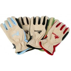 PICADOR HEATWAVE JUNIOR FLEECE GLOVE