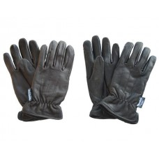 PICADOR ANALINE LEATHER with THINSULATE GLOVE