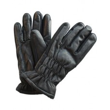 PICADOR LEATHER THINSULATE SHOW GLOVE