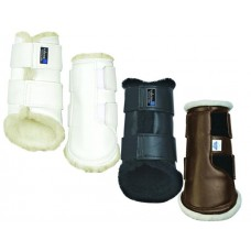 VALENA REAR BOOT