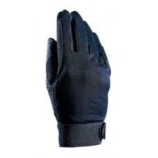PICADOR CROSS COUNTRY PEBBLE GRIP GLOVE