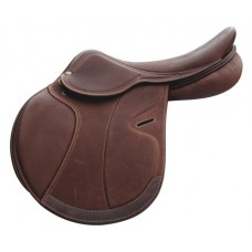 HDR DEVREL LUXEMBOURG CLOSE CONTACT SADDLE, REGULAR OR WIDE