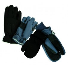 PICADOR CHILDS MICROFIBRE GLOVE