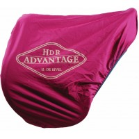 HdR SADDLE COVER