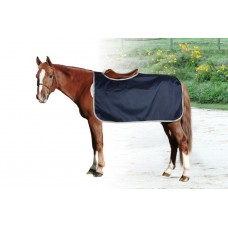 CENTURY EXERCISE SHEET WITH FLEECE LINING