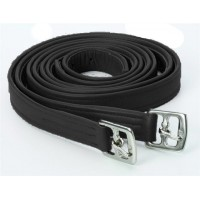 HdR 1 INCH TRIPLE LEATHER COVERED LEATHERS, 60 INCH