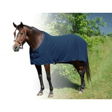 CENTURY PERFORMANCE FLEECE DRESS SHEET