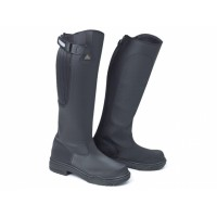MOUNTAIN HORSE MENS RIMFROST TALL BOOT