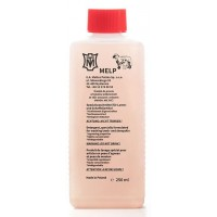 MATTES SHEEPSKIN MELP WASH, 250 ML