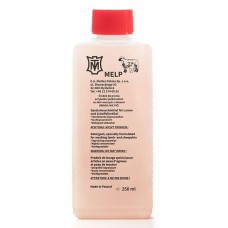 MATTES SHEEPSKIN WASH, 250 ML