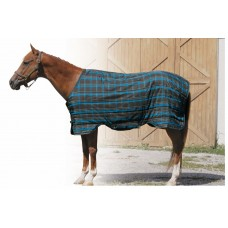 CENTURY STABLE SUPREME BLANKET