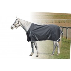 CENTURY 600D TURNOUT WITH FLEECE LINING