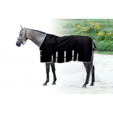 CENTURY 1200D TURNOUT WITH BELLY GUARD