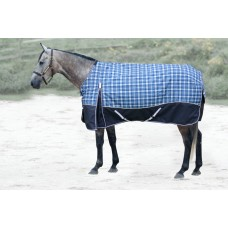 CENTURY ULTRA 1200D WINTER TURNOUT WITH EASY MOVE GUSSET