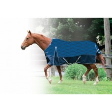 "CENTURY™ ULTRA 1200D WINTER TURNOUT WITH ""EASY MOVE GUSSET"""