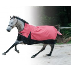 CENTURY ULTRA 1200D HIGH NECK WINTER TURNOUT