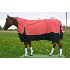 CENTURY™ ULTRA 1200D HIGH NECK WINTER TURNOUT