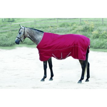 CENTURY SUPERLINE 1680D NYLON WINTER TURNOUT