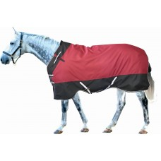 CENTURY ULTRA 1200D SECURE FIT WINTER TURNOUT WITH LEG ARCH