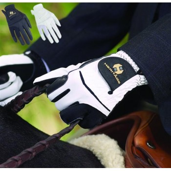 HERITAGE ADULT PRO-COMPETITION SHOW GLOVE