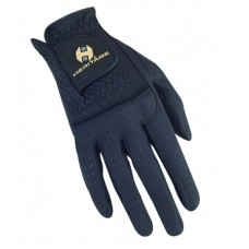 HERITAGE YOUTH PREMIER SHOW GLOVE