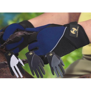 HERITAGE ADULT COMPETITION GLOVE
