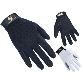 HERITAGE ADULT SUMMER TRAINER GLOVE