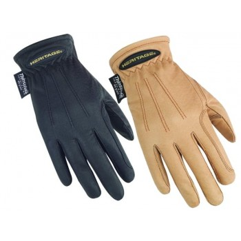 HERITAGE ADULT COLD WEATHER GLOVE