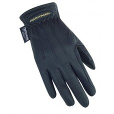HERITAGE YOUTH COLD WEATHER GLOVE