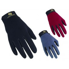 HERITAGE ADULT PERFORMANCE FLEECE GLOVE