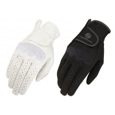 HERITAGE ADULT SPECTRUM SHOW GLOVE