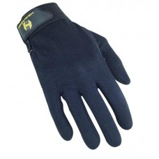 HERITAGE YOUTH COTTON GRIP GLOVE