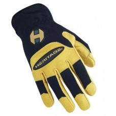 HERITAGE ADULT STABLE WORK GLOVE