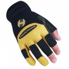 HERITAGE ADULT FARRIER WORK GLOVE