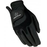 HERITAGE ADULT ELITE SHOW GLOVE