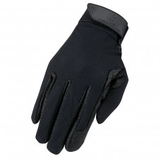 HERITAGE ADULT TACKIFIED PERFORMANCE GLOVE