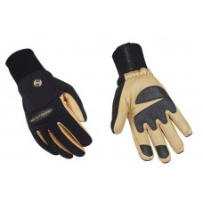 HERITAGE ADULT WINTER WORK GLOVE