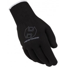 HERITAGE YOUTH PROGRIP ROPING GLOVE