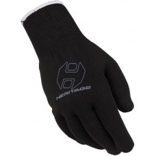 HERITAGE ADULT PROGRIP ROPING GLOVE
