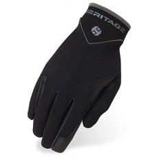 HERITAGE ADULT ULTRALITE GLOVE
