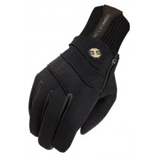 HERITAGE YOUTH EXTREME WATERPROOF WINTER GLOVE