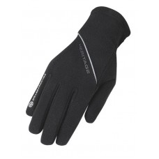 HERITAGE ADULT POLAR STRETCH FLEECE GLOVE