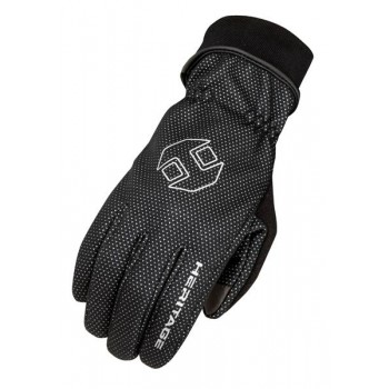 HERITAGE ADULT SUMMIT WINTER GLOVE