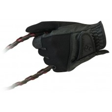 HERITAGE ADULT X-COUNTRY GLOVE