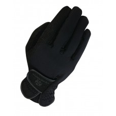 HERITAGE ADULT SPECTRUM WINTER GLOVE