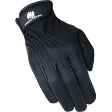 HERITAGE YOUTH TECH-PRO GLOVE
