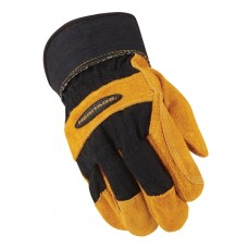 HERITAGE FENCE WORK GLOVE
