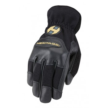 HERITAGE ADULT TRAINER GLOVE