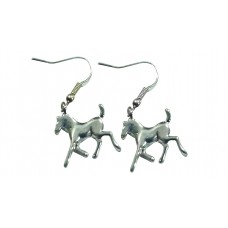 UNIQUELY EQUINE EARRINGS