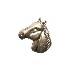 HORSE HEAD MOTIF